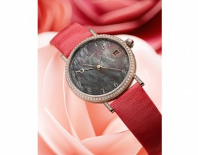 BREGUET CLASSIQUE 9065 TAHITIAN MOTHER-OF-PEARL