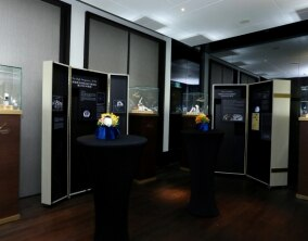 Taiwan Discovers the Latest Innovations of Breguet