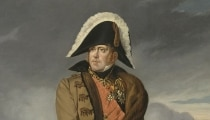 Michel Ney, Maréchal de France