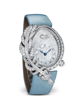 High jewellery GJ15BB89240DD8