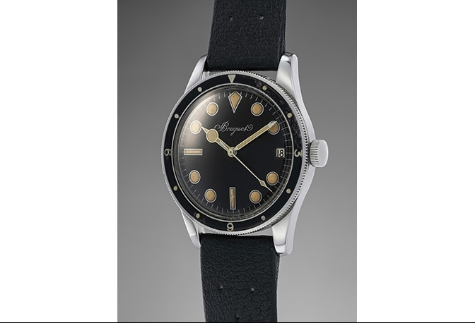 Best Swiss Replica Watches Site Reviews