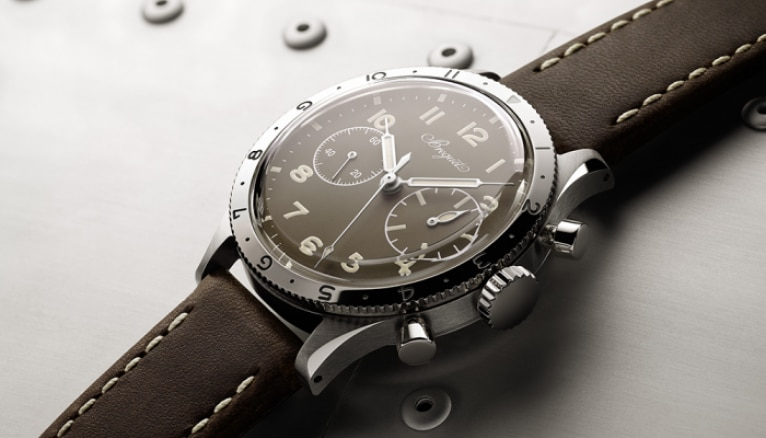Breguet Renews its Participation to Only Watch with an Unique Timepiece